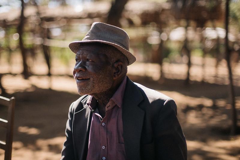 2019_06_24_Global_Malawi_ASJ_D04_DayInTheLife-11.jpg