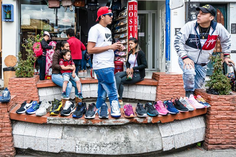 Faces of Ecuador 2019--19.jpg
