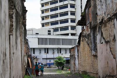Seremban, Malaysia-NOT MINE