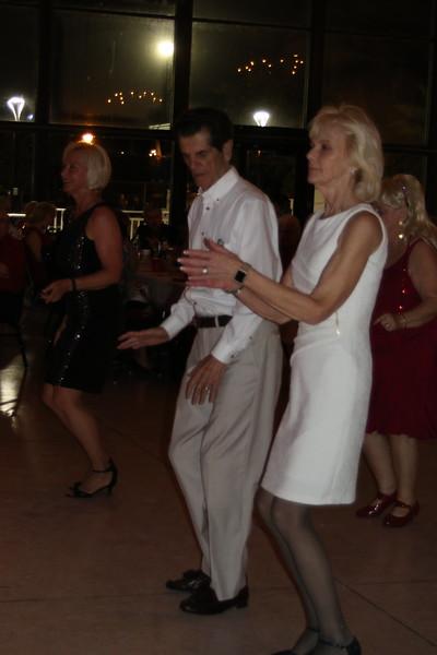Feb 2018 Dance (96).JPG