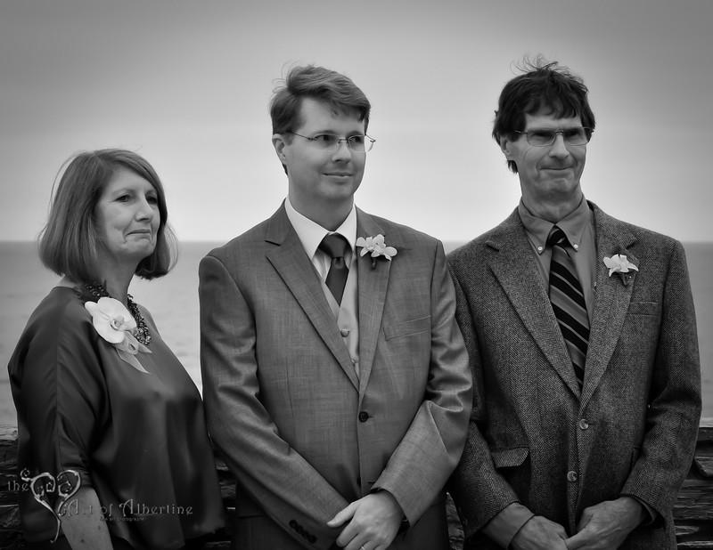 Wedding - Laura and Sean - D90-1315.jpg