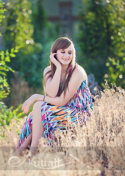 Beautiful Lindsay 27.jpg