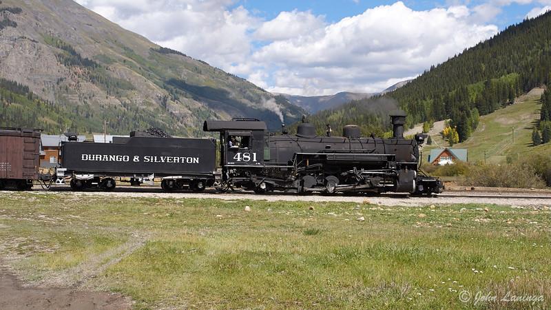 silver-515