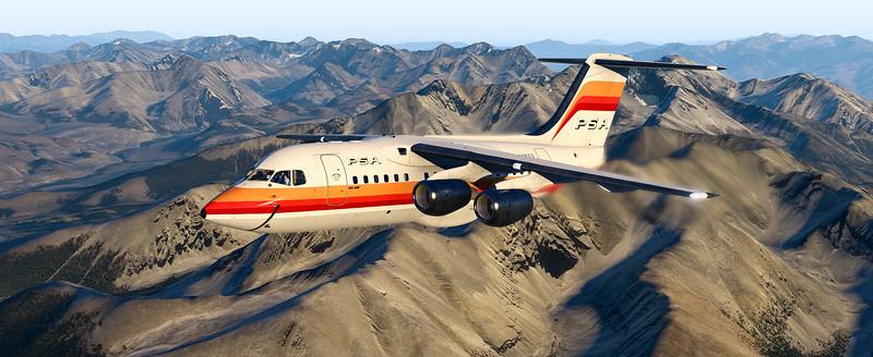 JF_BAe_146_100 - 2021-08-09 17.50.53.jpg