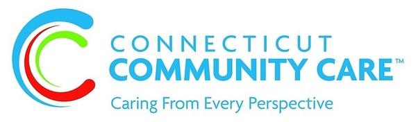 High Res CCC Logo