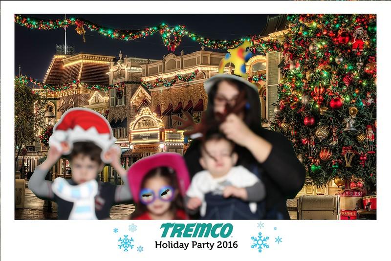 TREMCO_2016-12-10_08-48-36.jpg