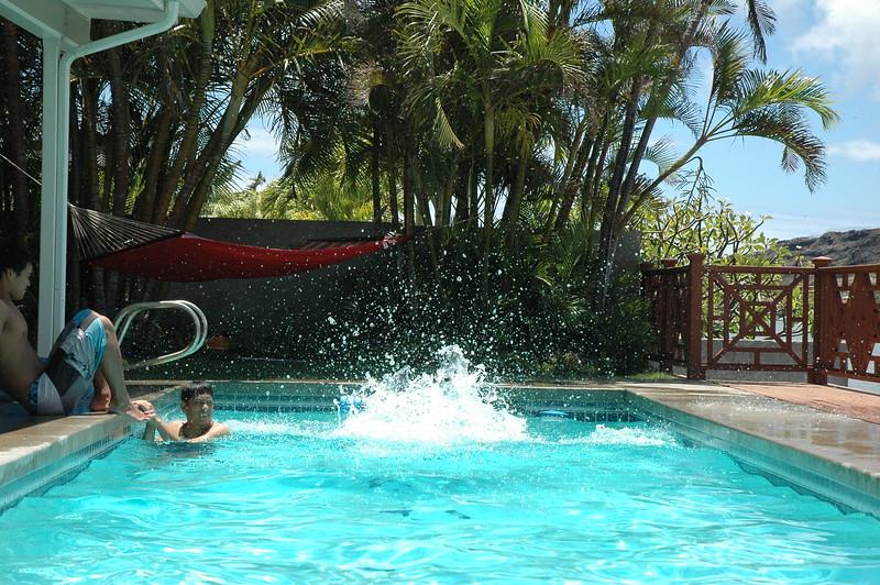 Hawaii - Auntie Melissa House-145.JPG