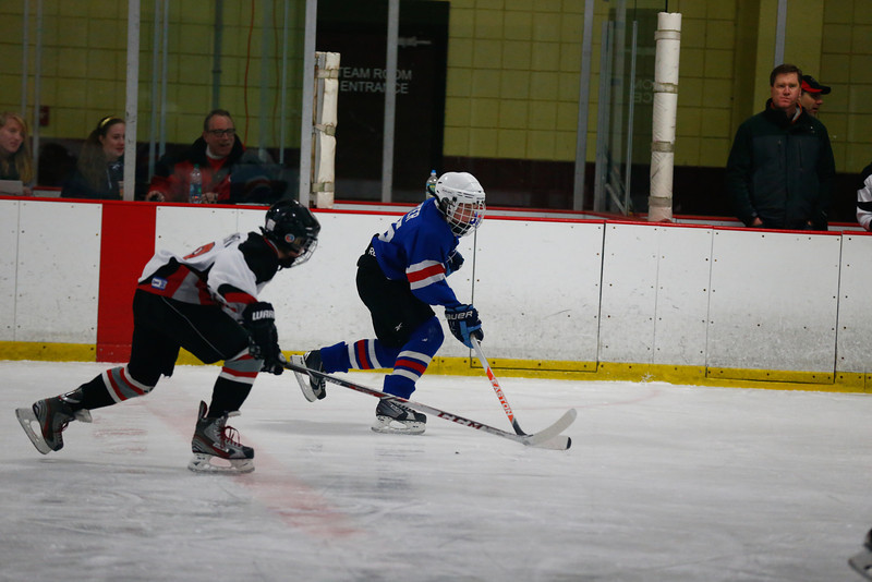 Agawam Hockey-44.jpg