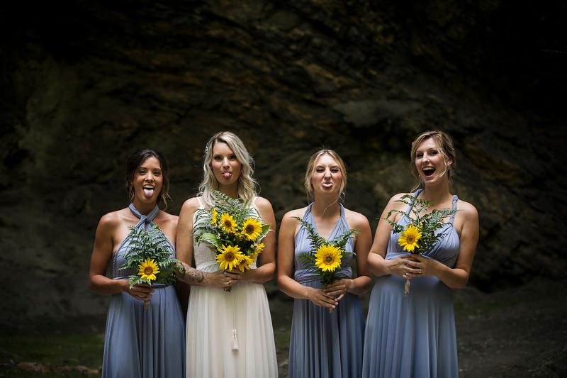 salmon-arm-wedding-photographer-highres-2604.jpg