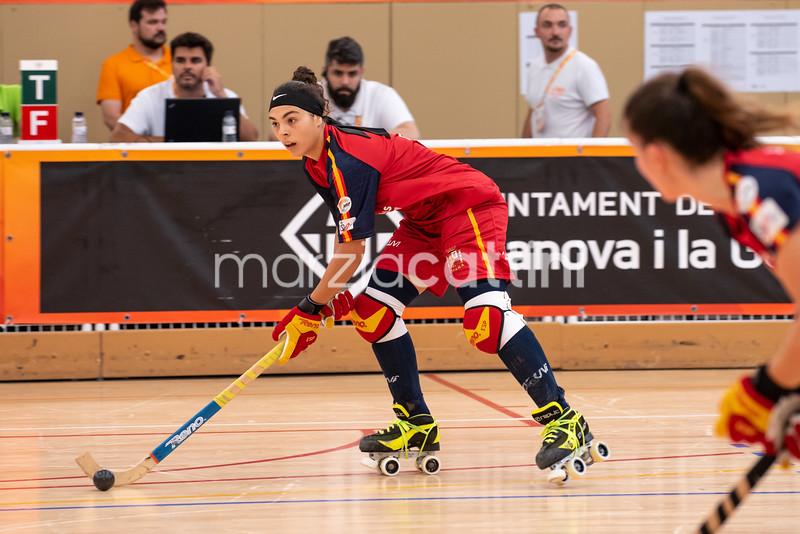 19-07-08-Spain-France22.jpg