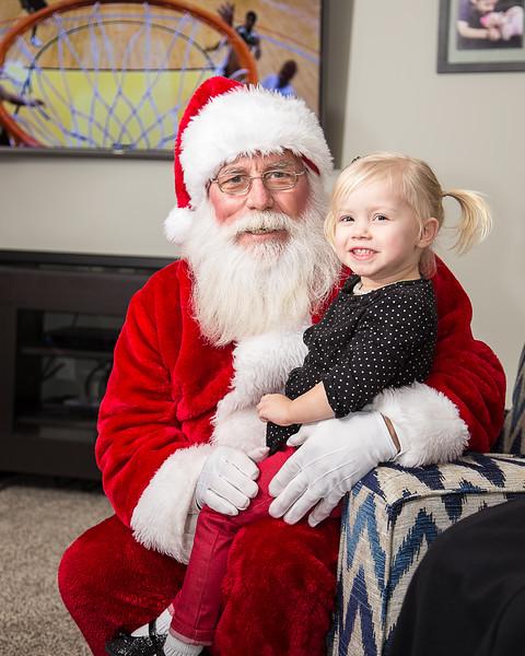 Keller Christmas 2015