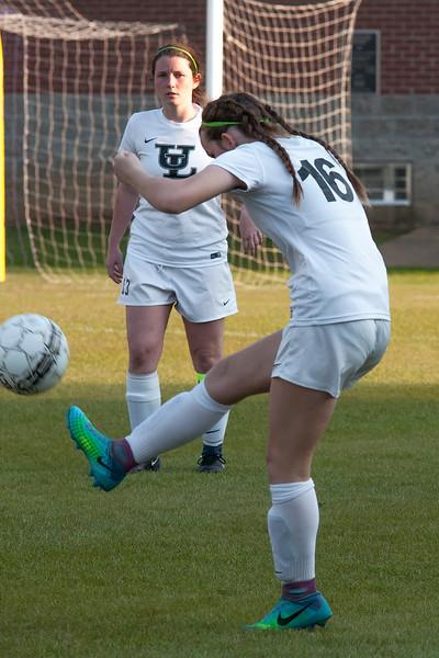 3 17 17 Girls Soccer b 106.jpg