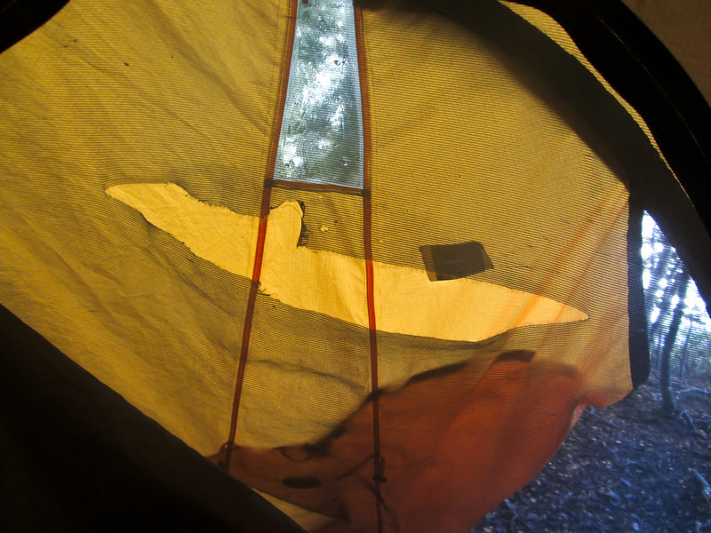 Cabo Froward Hike 201201 (130).jpg