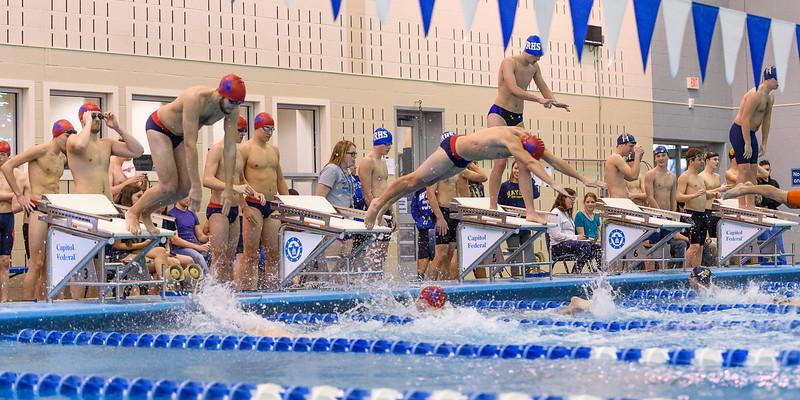 KSMetz_2017Jan26_6148_SHS Swimming City League.jpg