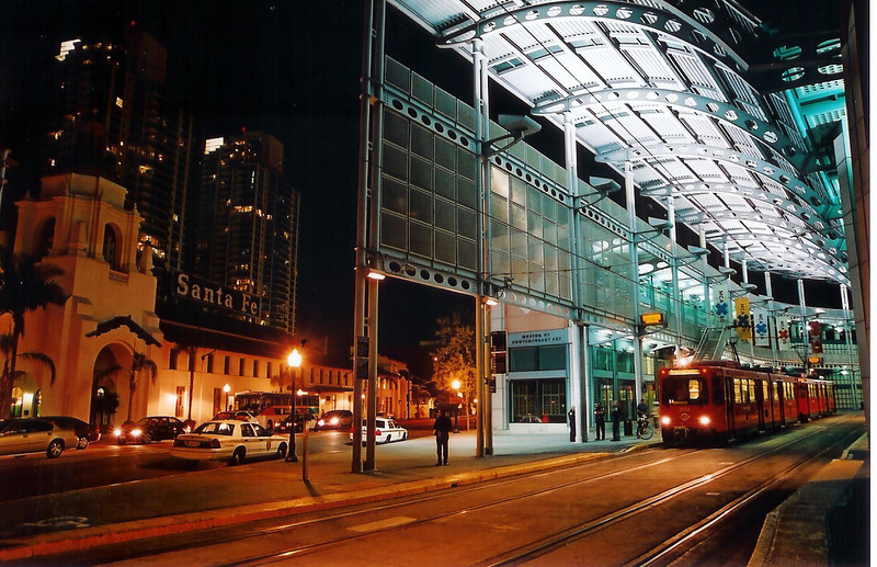 Trolley Station.jpg