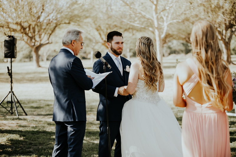 Casey-Wedding-7297.jpg