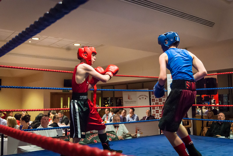 -Boxing Event March 5 2016Boxing Event March 5 2016-16530653.jpg