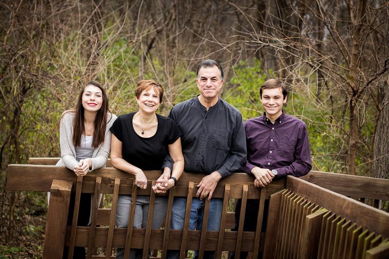 Family-0231.jpg