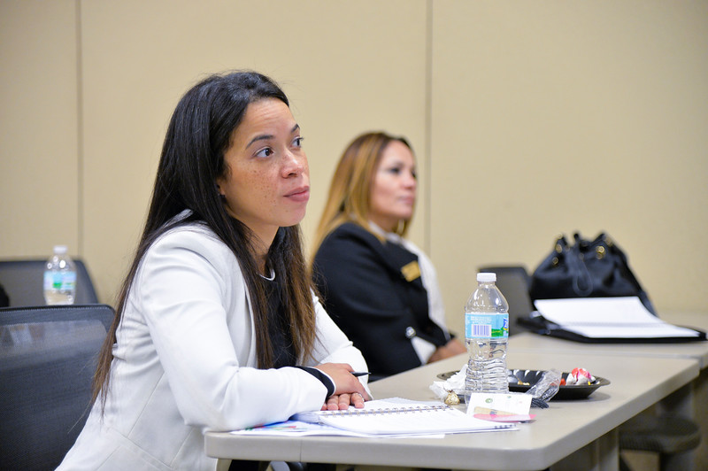 20160209 - NAWBO Orlando Lunch and Learn with Christy Wilson Delk by 106FOTO-013.jpg