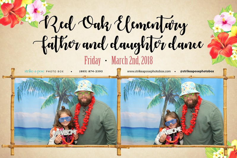 Red_Oak_Father_Daughter_Dance_2018_Prints_ (5).jpg