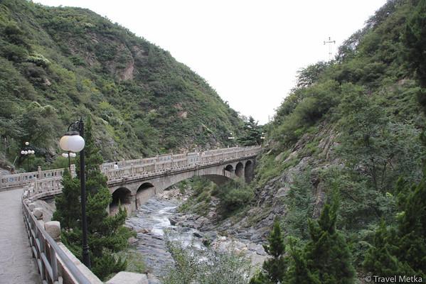 26_Mt_Huashan