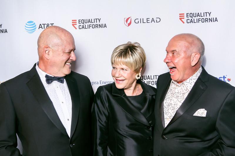 2017 Equality California Equality Awards Palm Springs-3094.jpg