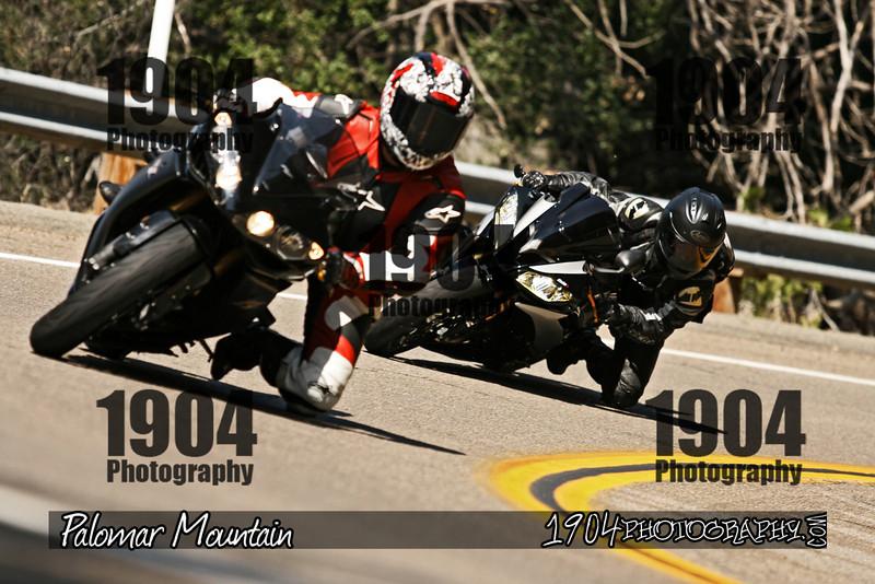 20090830 Palomar Mountain 208.jpg