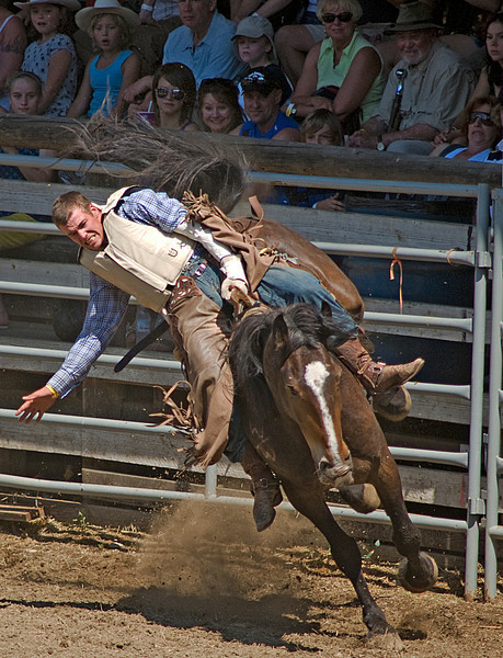 COOMBS RODEO-2009-3538A.jpg