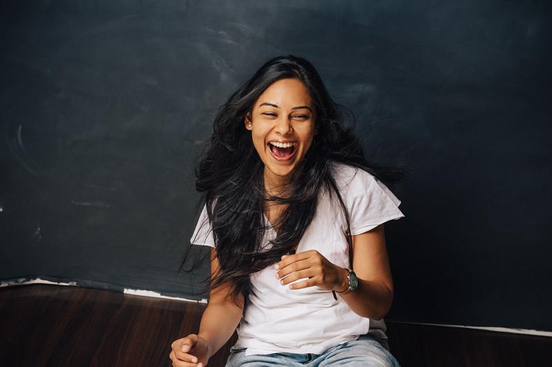 Radhika Pandit ExistingNearMe-2195.jpg