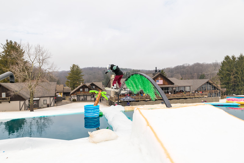 Pool-Party-Jam-2015_Snow-Trails-789.jpg