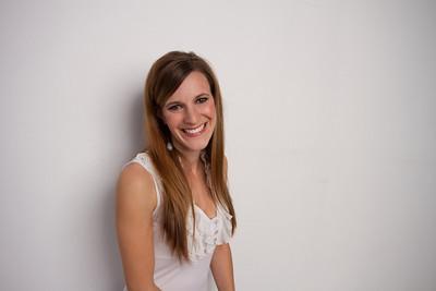 2013.03.02 - Rachel