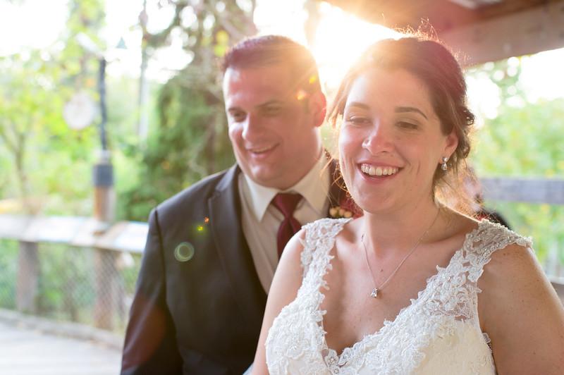 1490-Trybus-Wedding.jpg