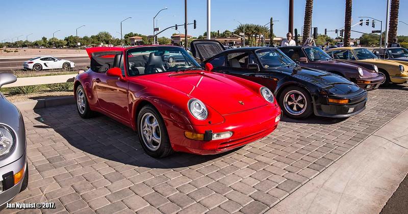 Porsche-Chandler-8159.jpg