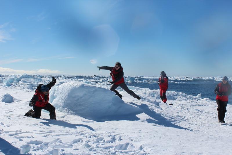 Antarctica 019.JPG
