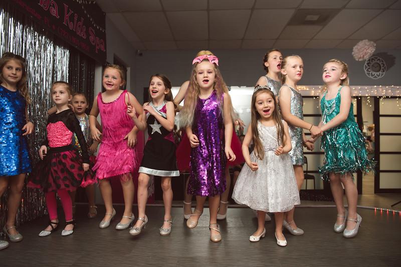2020-0104-delaney-barbie-party-129.jpg