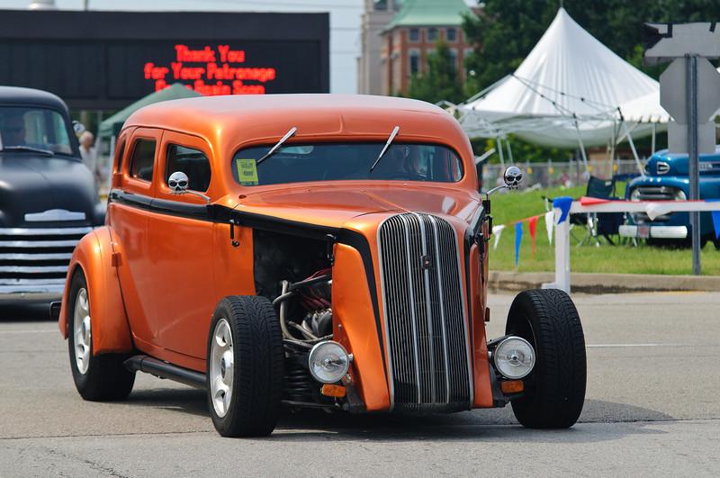 2011 Kentucky NSRA-2512.jpg