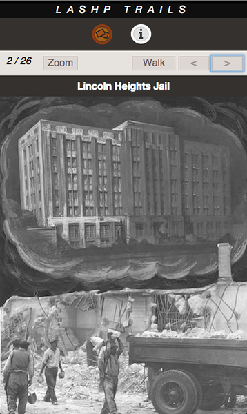 LYNCOLN HEIGHTS JAIL 02 A.png