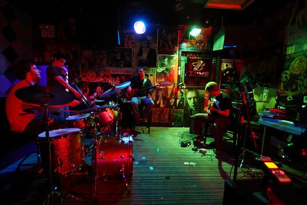 2012_05_28 Verve Jazz Jam