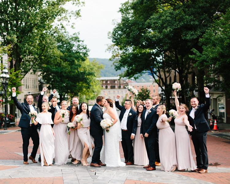 Kimberley_and_greg_bethehem_hotel_wedding_image-506.jpg