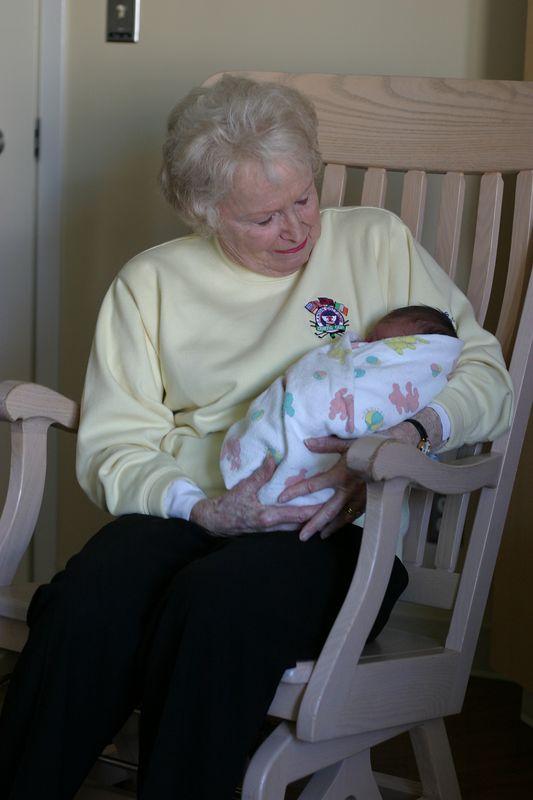 Baby Zoe 027.JPG