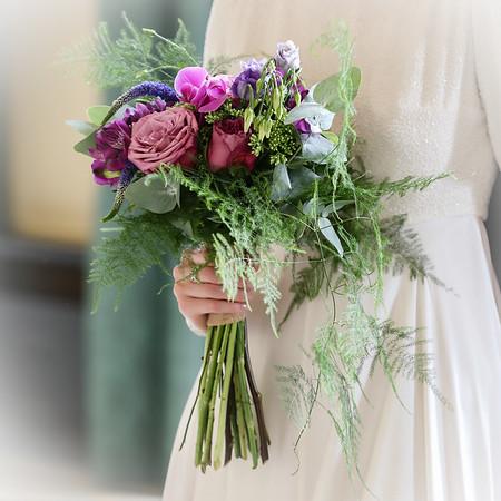 Weddings, Handfastings & Civil Ceremonies