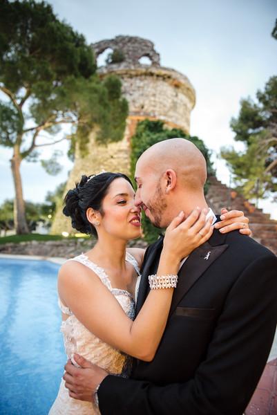 Natalia y Pablo Fotografia de boda Barcelona-890.jpg