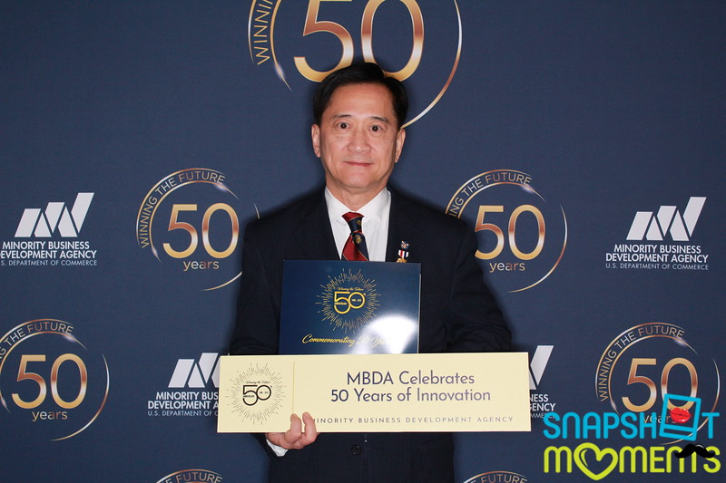 03-05-2019 - MBDA Turns 50_290.JPG