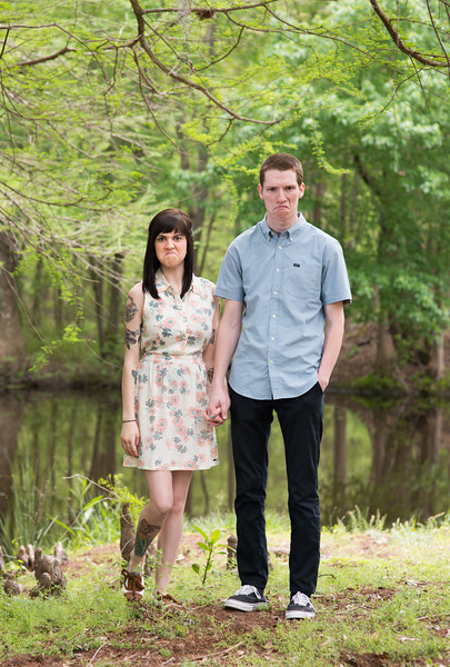 Alex and Devyn's save the date photos-10.jpg