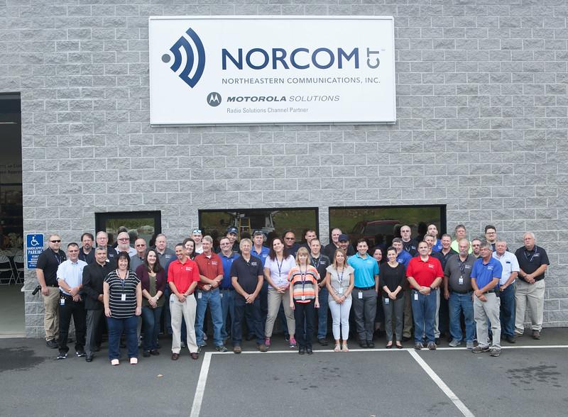 Norcom-7109.jpg