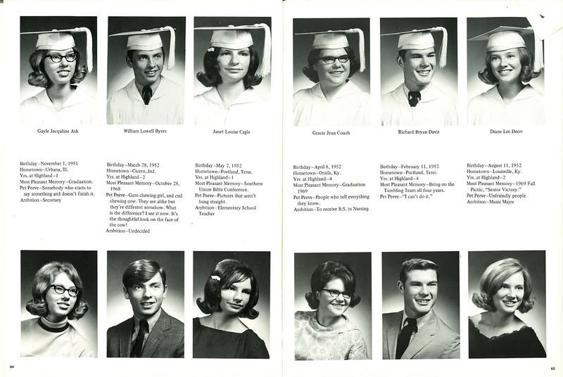 1970 ybook__Page_33.jpg
