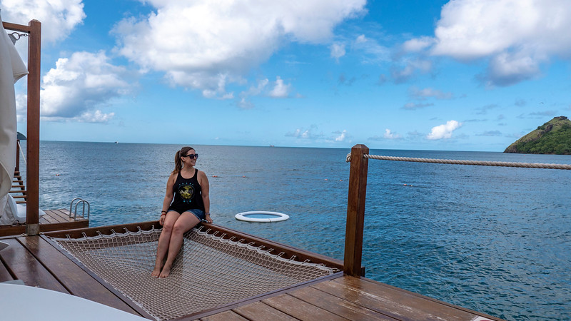 Saint-Lucia-Sandals-Grande-St-Lucian-Resort-Overwater-Bungalows-02.jpg