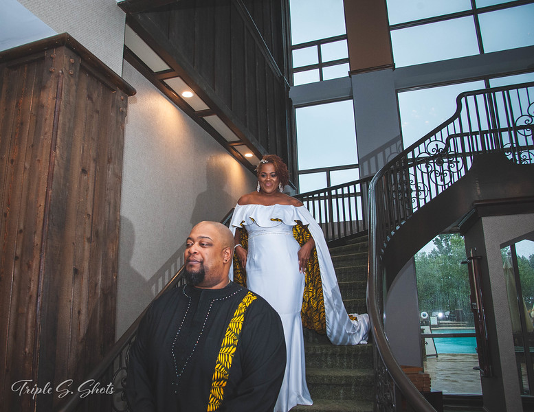 Cooper Wedding Edits-127.JPG