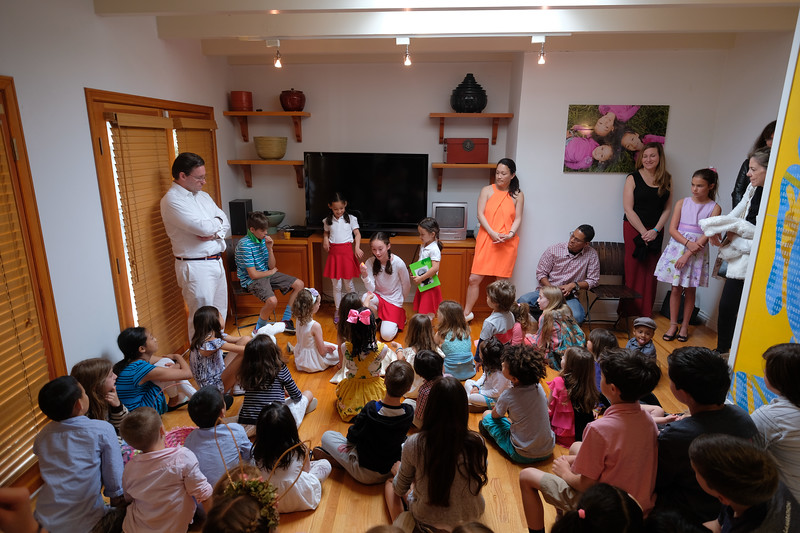Auntie Wah's & Uncle Ed's Annual Easter Egg Hunt 2017-2.jpg