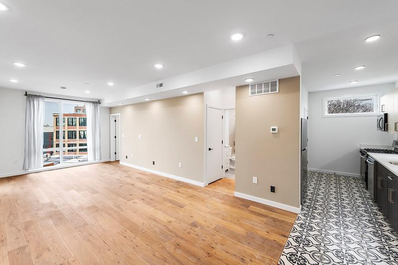 3 Yoav Shiiffman 6 units 438 Memphis Street-online-29.jpg